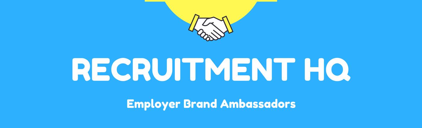 Recruitment HQ