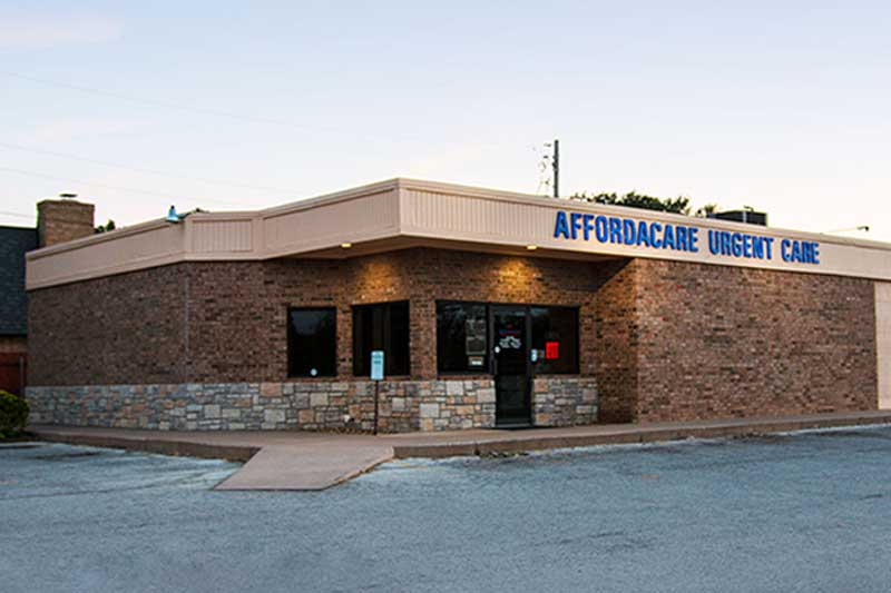 affordacare-abilene-south-27th