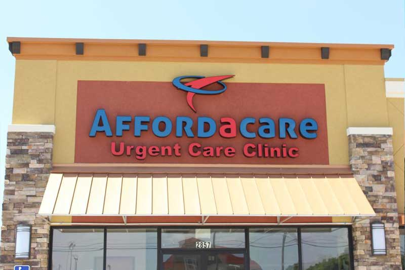 affordacare-stephenville