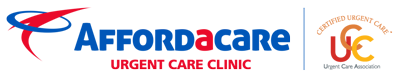 Affordacare Urgent Care Clinic