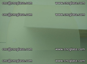 EVA glass interlayer film cool jade white (Ethylene Vinyl Acetate Copolymer) (1)