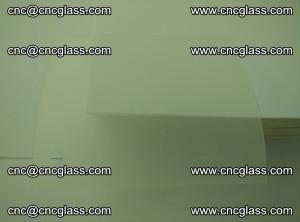 EVA glass interlayer film cool jade white (Ethylene Vinyl Acetate Copolymer) (14)