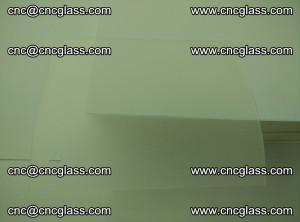 EVA glass interlayer film cool jade white (Ethylene Vinyl Acetate Copolymer) (16)