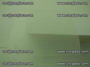 EVA glass interlayer film cool jade white (Ethylene Vinyl Acetate Copolymer) (17)