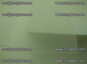 EVA glass interlayer film cool jade white (Ethylene Vinyl Acetate Copolymer) (19)