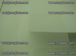 EVA glass interlayer film cool jade white (Ethylene Vinyl Acetate Copolymer) (5)
