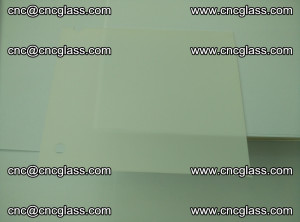 Sandblasting white translucent EVA glass interlayer film for safety glazing (EVA FILM) (7)