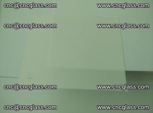 Sandblasting white translucent EVA glass interlayer film for safety glazing (EVA FILM) (9)