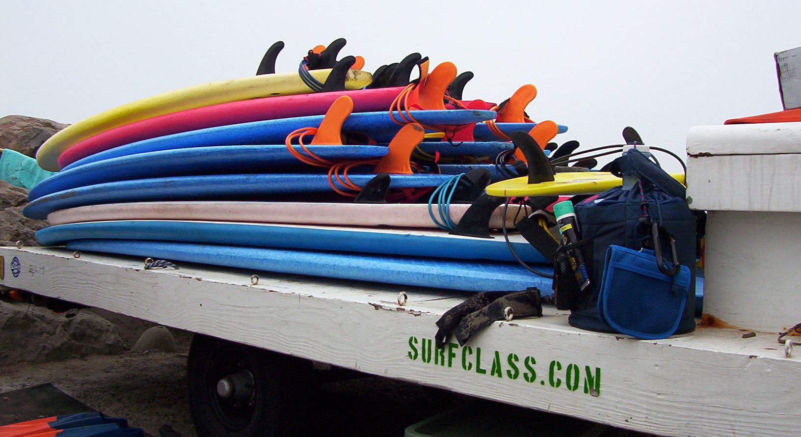 SurfCamp-05-1061
