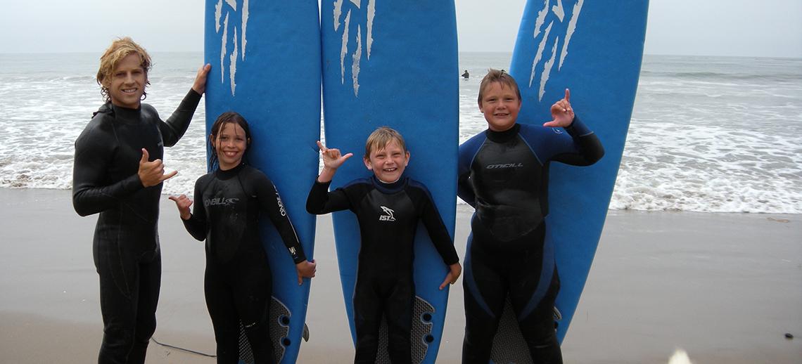 kids_boards