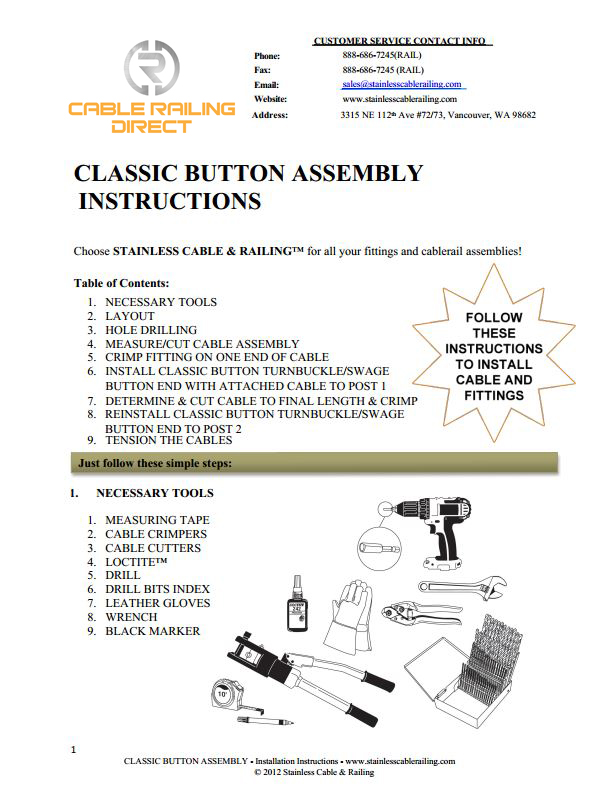 Classic-Button-Assembly-Instructions-copy