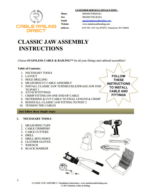 Classic-Jaw-Assembly-Instructions-copy