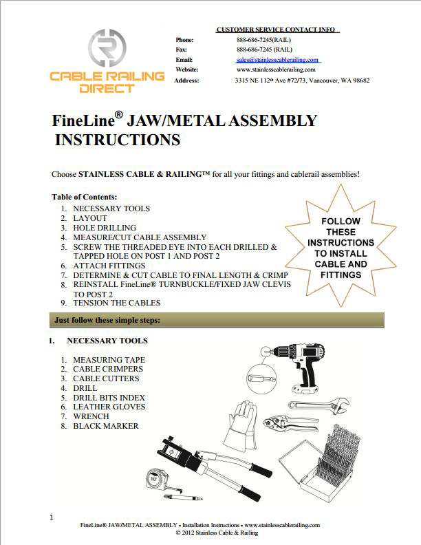 Fine-Line-Jaw-Metal-Assembly-Instructions-copy