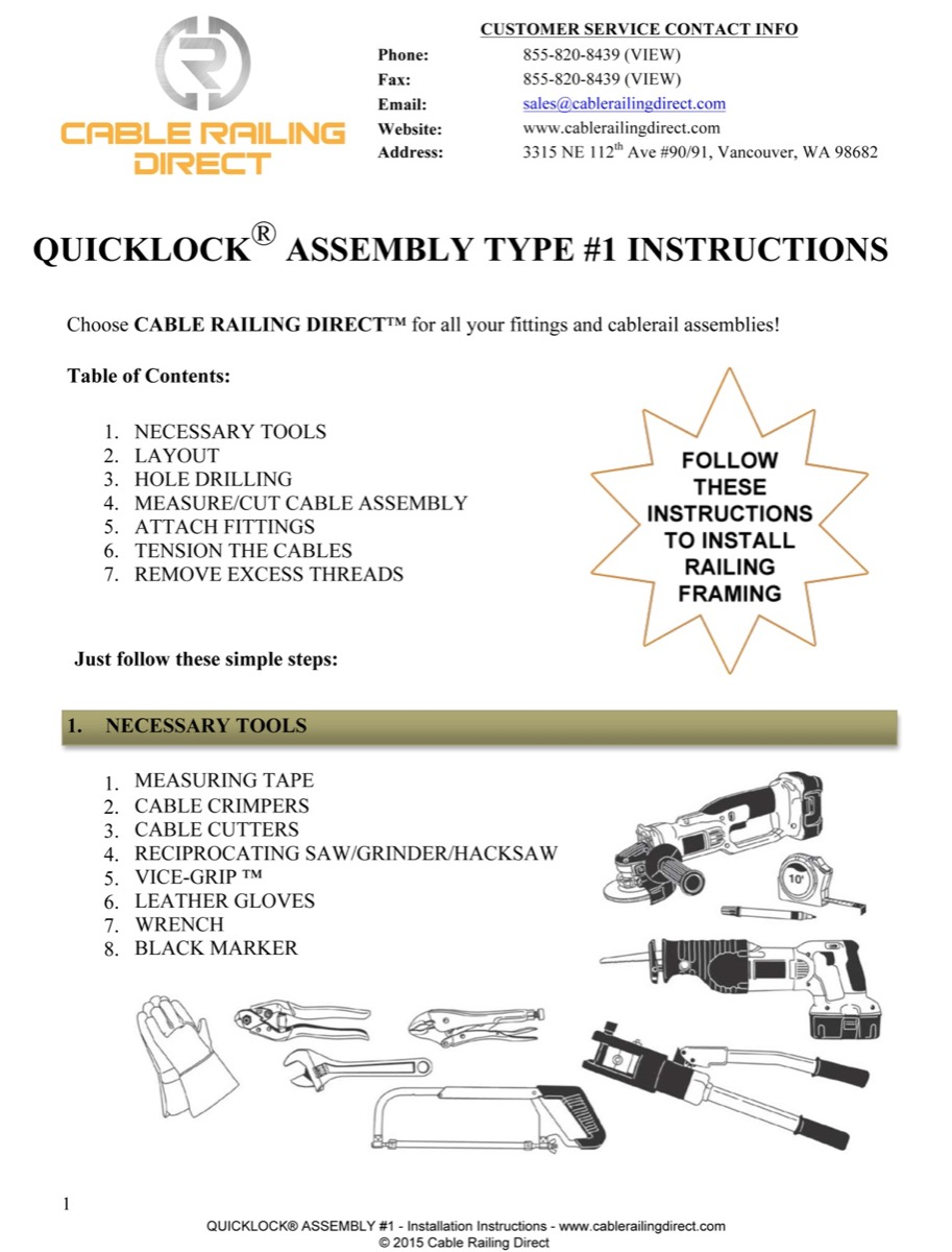 QuickLock-Assembly-1-CRD-1