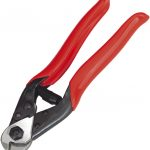 "Cable cutter for 1/8"" cable"