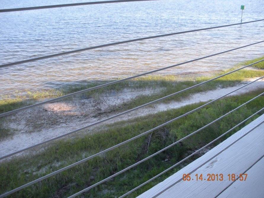 Tom McPherson Crawfordville FL Cable System 1