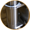 Stainless Steel System