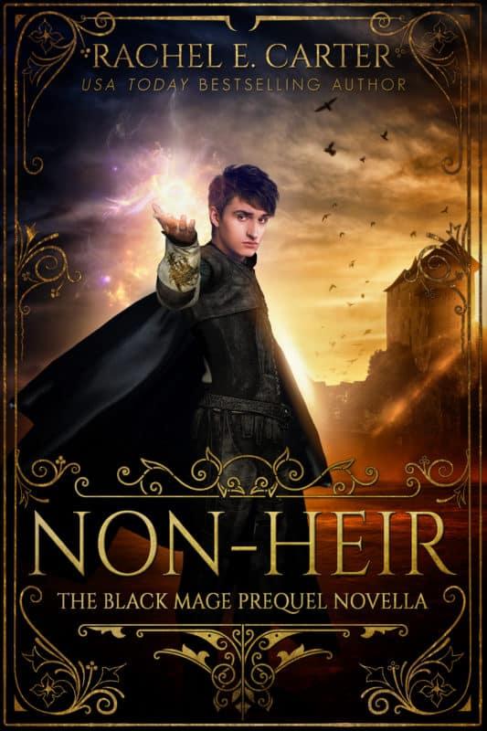 Non-Heir
