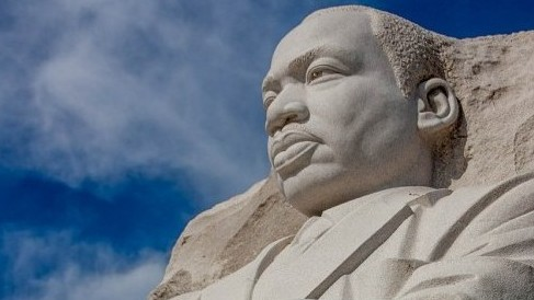 Black History: Let's Move Beyond the Famous 10