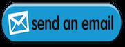e-mail address: potentium70@gmail.com