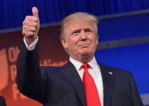 president-trump-1