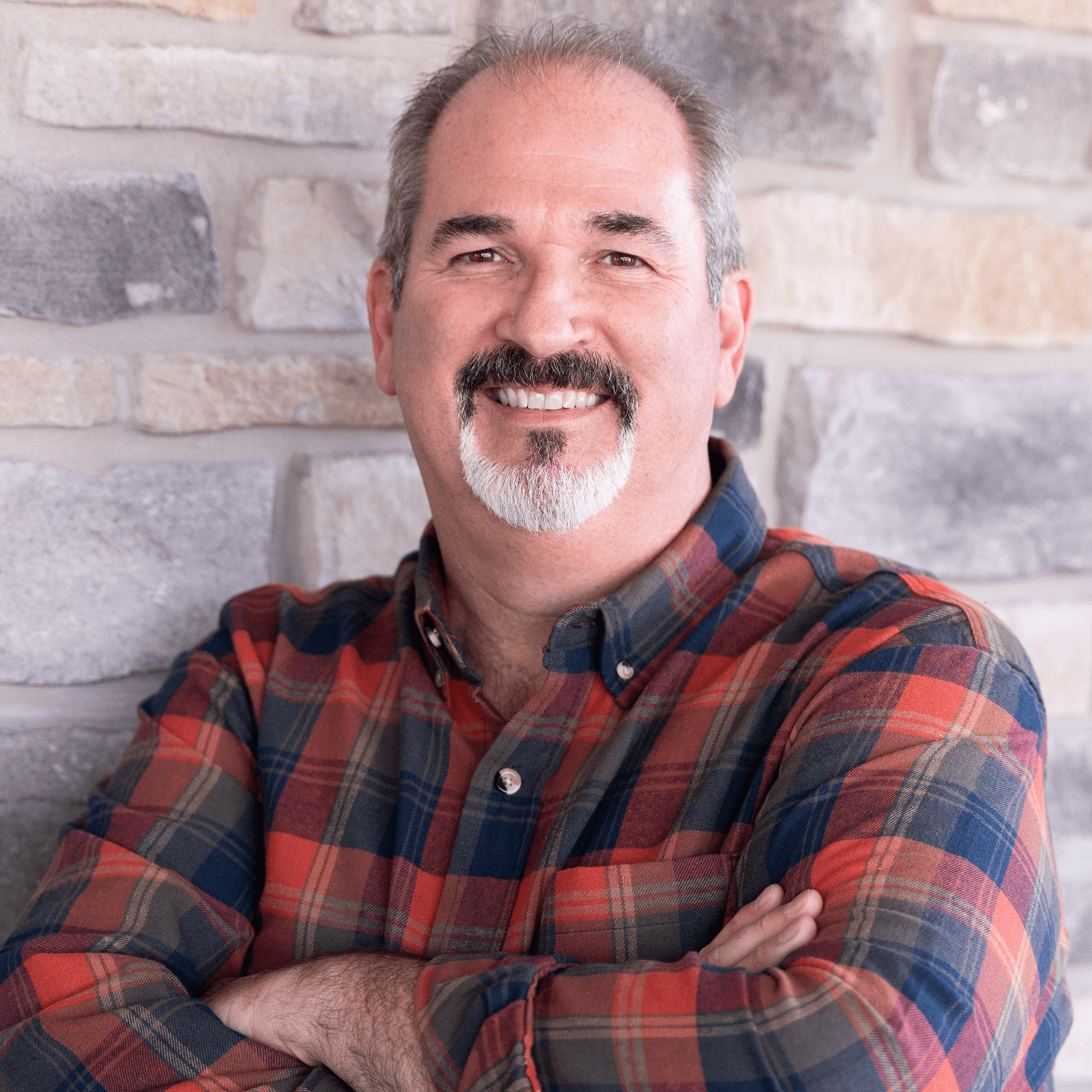 Greg Perkins