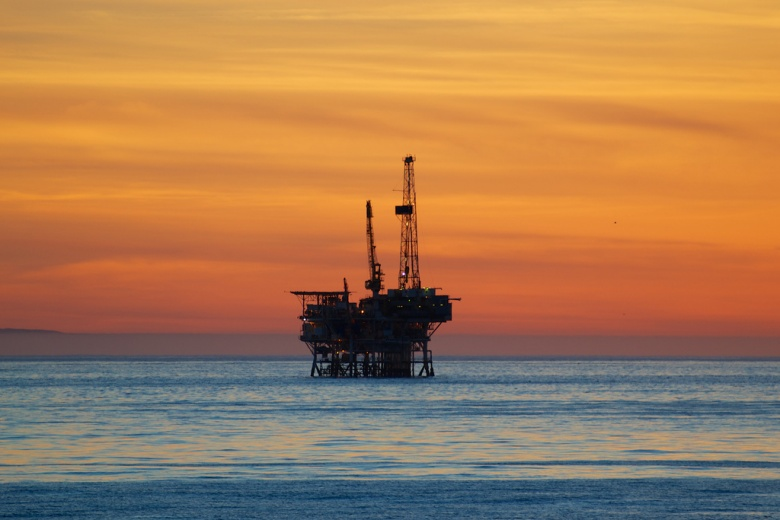 http://nationalinterest.org/feature/could-the-great-oil-price-crash-2014-be-disaster-the-making-11894