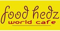 food_hedz