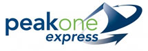 peakoneexpress