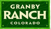 granby_ranch