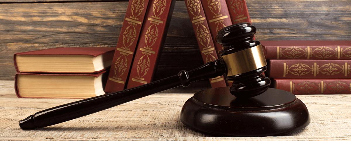 AdPortal Public Notices Platform Improves Ease of Publishing Notices