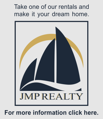 jmp realty advertisement