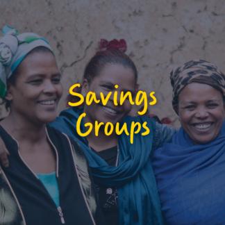 Savings Groups