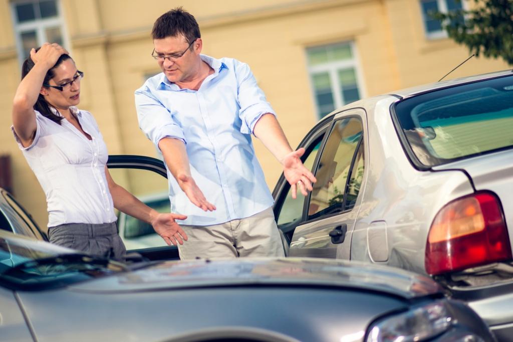 Private Investigator Services | Insurance Investigations