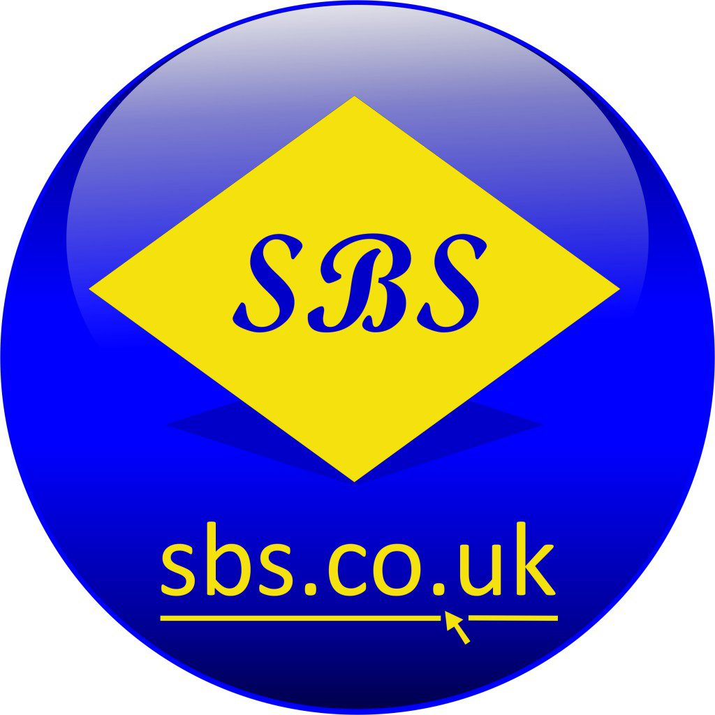 SBS Literature