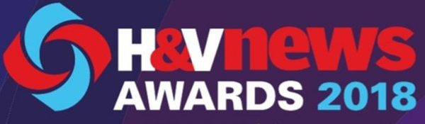 H & V News Awards 2018