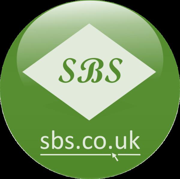 SBS Going Green