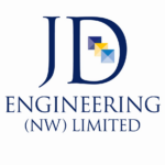 JD Engineering (NW) Ltd Logo