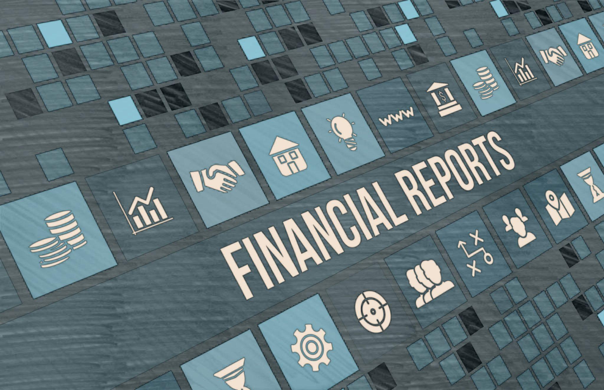 Fundamental Analysis - Econ Alerts