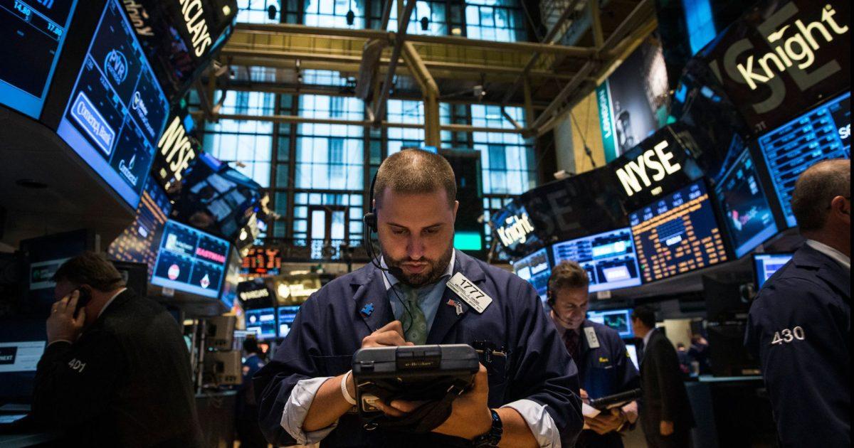 SP-500-Stocks   EconAlerts