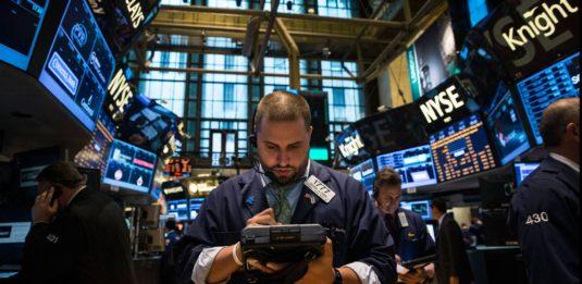 SP-500-Stocks | EconAlerts