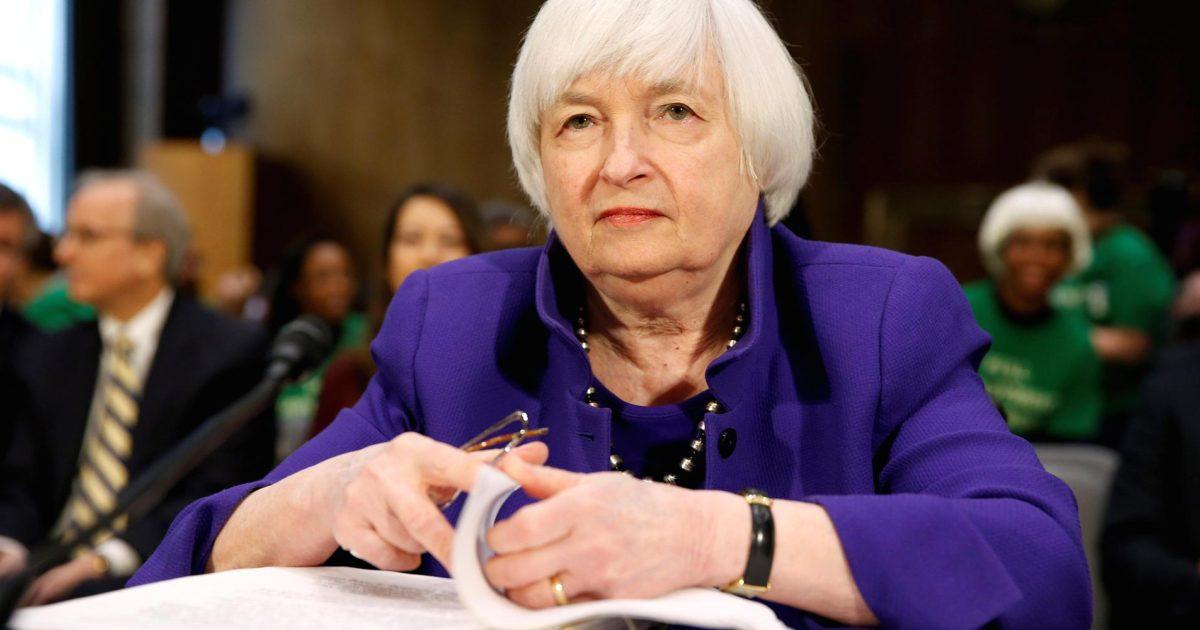 FOMC Semi-Annual Statement 2017 - Econ Alerts