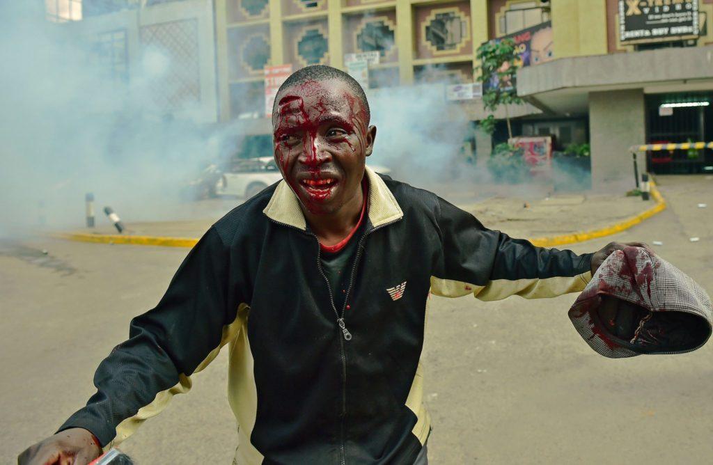 2017 Kenya elections - Econ Alerts