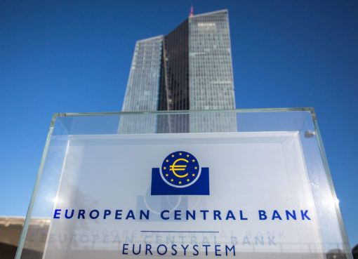 European Central Bank asset purchase, rate decision   Econ Alerts