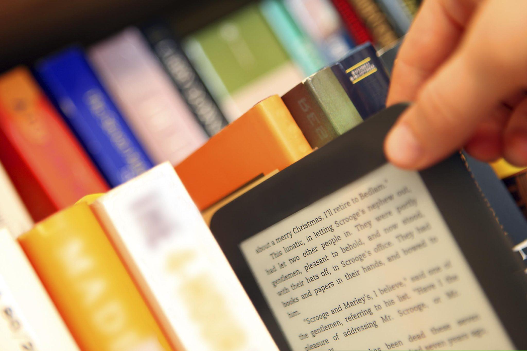 free trading eBooks | Econ Alerts
