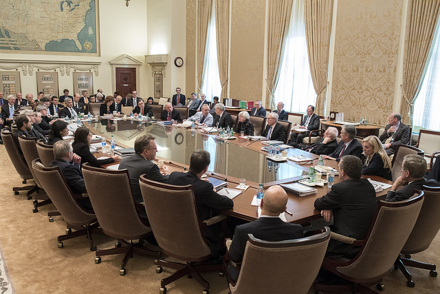 fomc policy meeting | Econ Alerts
