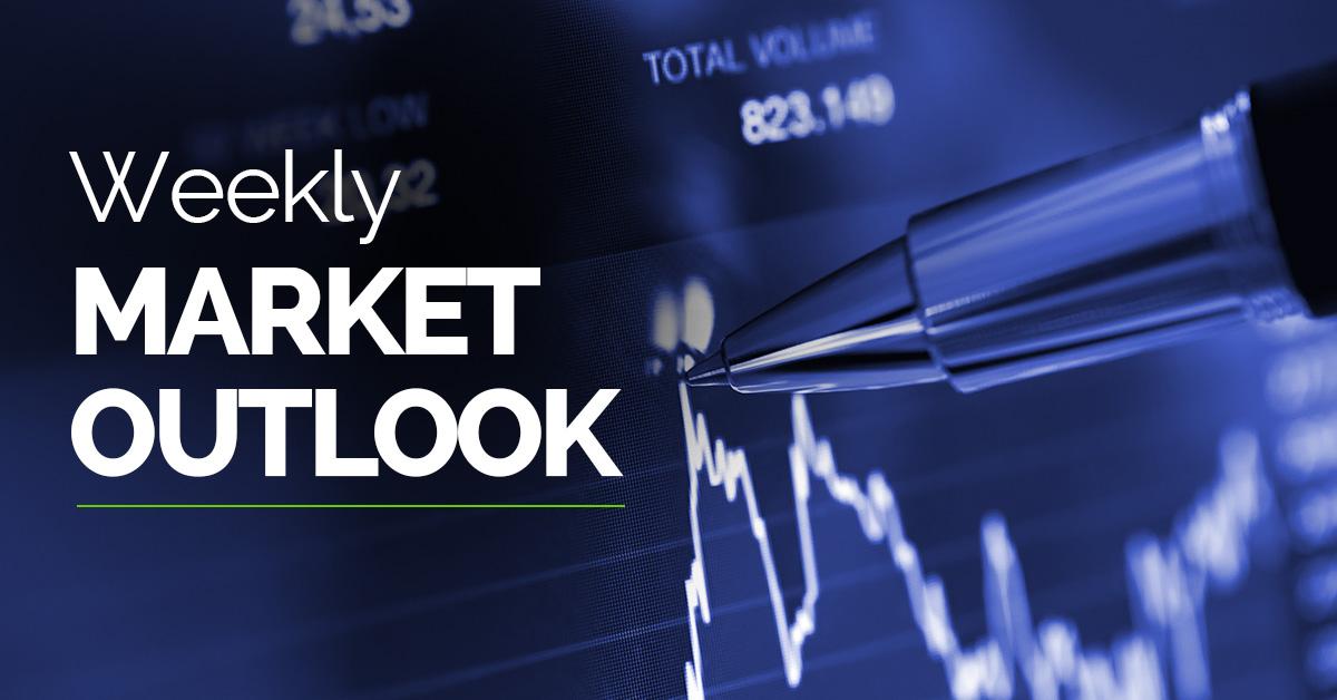 Weekly market outlook   EconAlerts