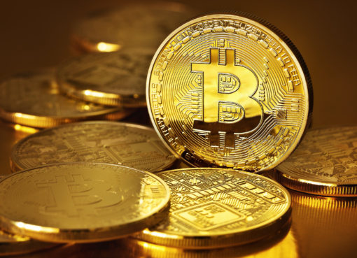 bitcoin | Econ Alerts