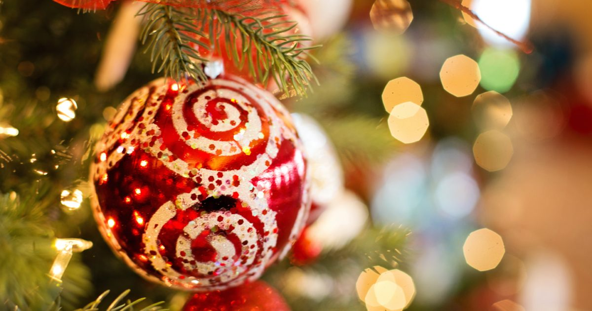 christmas-xmas-christmas-tree-decoration   Eco Alerts