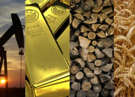 Commodities-Banner-1 | Econ Alerts